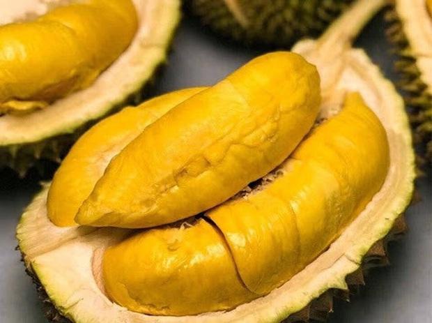 4 loại thực phẩm cực kỳ nặng mùi nhưng lại đặc biệt tốt cho sức khỏe phái nữ - Ảnh 1.
