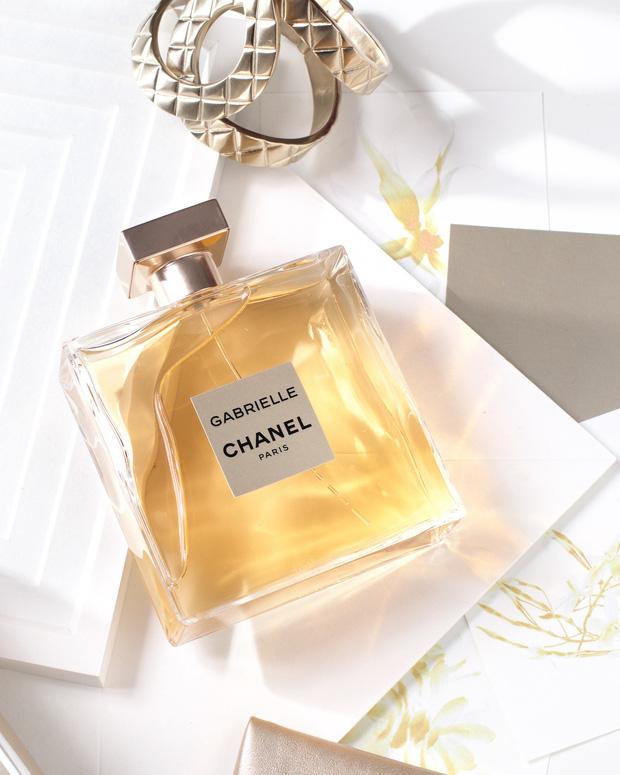 Nàng BTV chỉ ra 5 chai nước hoa Chanel đáng mua nhất cho những nàng công sở thời thượng - Ảnh 3.