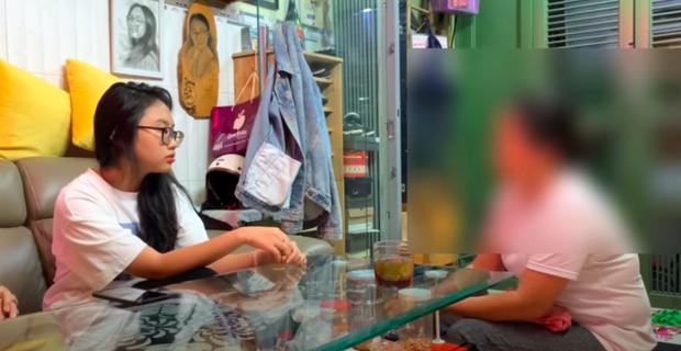 Dàn sao Việt nhờ cậy pháp luật để trừng trị antifan: Hương Giang - Trấn Thành cùng cách làm nhưng nhận phản ứng trái ngược! - Ảnh 9.