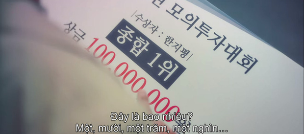 Nam phụ quốc dân ở Start Up: Đã đẹp trai, nhiều tiền lại còn mặn mòi, vậy mà Suzy vẫn chê? - Ảnh 8.