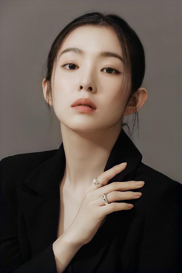 Irene lộ diện cùng Red Velvet sau phốt chấn động: SM có động thái quá bất ngờ còn netizen lật kèo khen nhan sắc hết lời! - Ảnh 4.