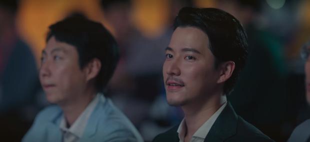 Nam phụ quốc dân suýt thú nhận thân phận với Suzy thì Nam Joo Hyuk phá đám ở tập 5 Start Up, tức ghê! - Ảnh 8.