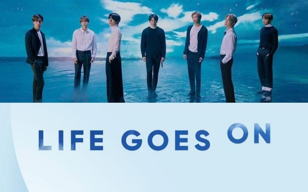 BTS đánh bại Zico lập kỷ lục khủng, Knet công nhận Dynamite là siêu hit, còn tiết lộ sự thật về mức độ phủ sóng của ca khúc tại Hàn! - Ảnh 4.