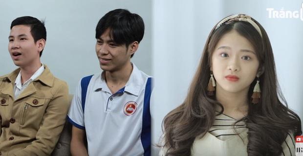 Trước biến Hương Giang, Linh Ka từng có màn đối mặt không hề giả trân với antifan từ năm 15 tuổi - Ảnh 1.