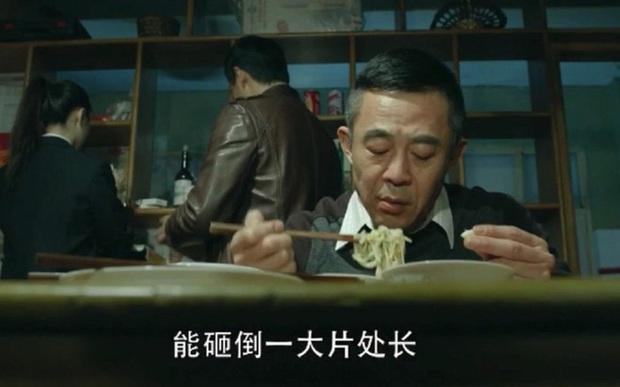 9 sao Hoa ngữ hi sinh ăn cả thế giới vì cảnh phim chất lượng: Triệu Lệ Dĩnh tăng 4 kg, Dương Tử nhập viện 3 tháng - Ảnh 13.