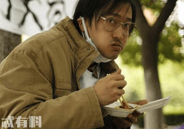 9 sao Hoa ngữ hi sinh ăn cả thế giới vì cảnh phim chất lượng: Triệu Lệ Dĩnh tăng 4 kg, Dương Tử nhập viện 3 tháng - Ảnh 9.