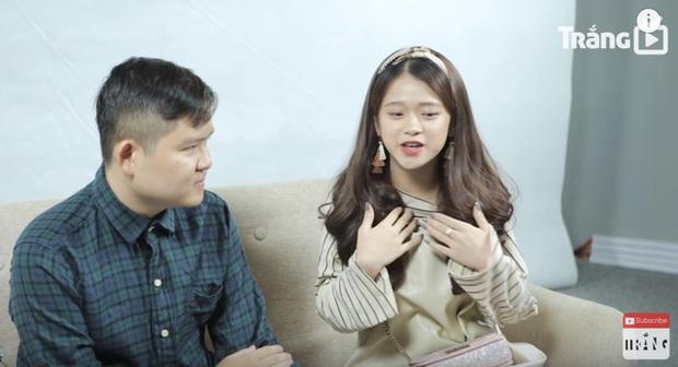 Trước biến Hương Giang, Linh Ka từng có màn đối mặt không hề giả trân với antifan từ năm 15 tuổi - Ảnh 3.