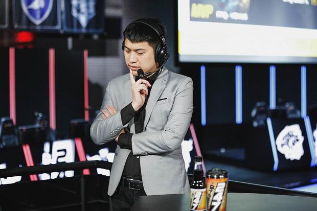 Nhiều chuyên gia eSports nhận định SofM và đồng đội sẽ thất bại trước DWG - Ảnh 4.