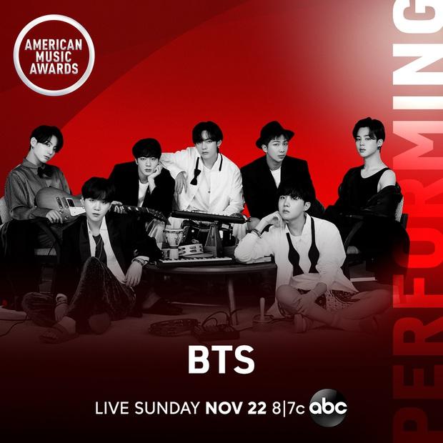 BTS hé lộ tên ca khúc comeback, fan nhìn cái poster sai trái mà phát tức nhưng vẫn chịu khó phân tích thuyết âm mưu - Ảnh 4.