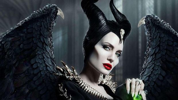 Trăm ngàn kiểu phù thủy ở phim Hollywood: Mới ngày nào còn bị ném đá vì ác giờ toàn chị đại thích thì nhích chả sợ gì ai - Ảnh 1.