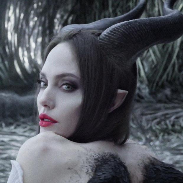 Trăm ngàn kiểu phù thủy ở phim Hollywood: Mới ngày nào còn bị ném đá vì ác giờ toàn chị đại thích thì nhích chả sợ gì ai - Ảnh 2.