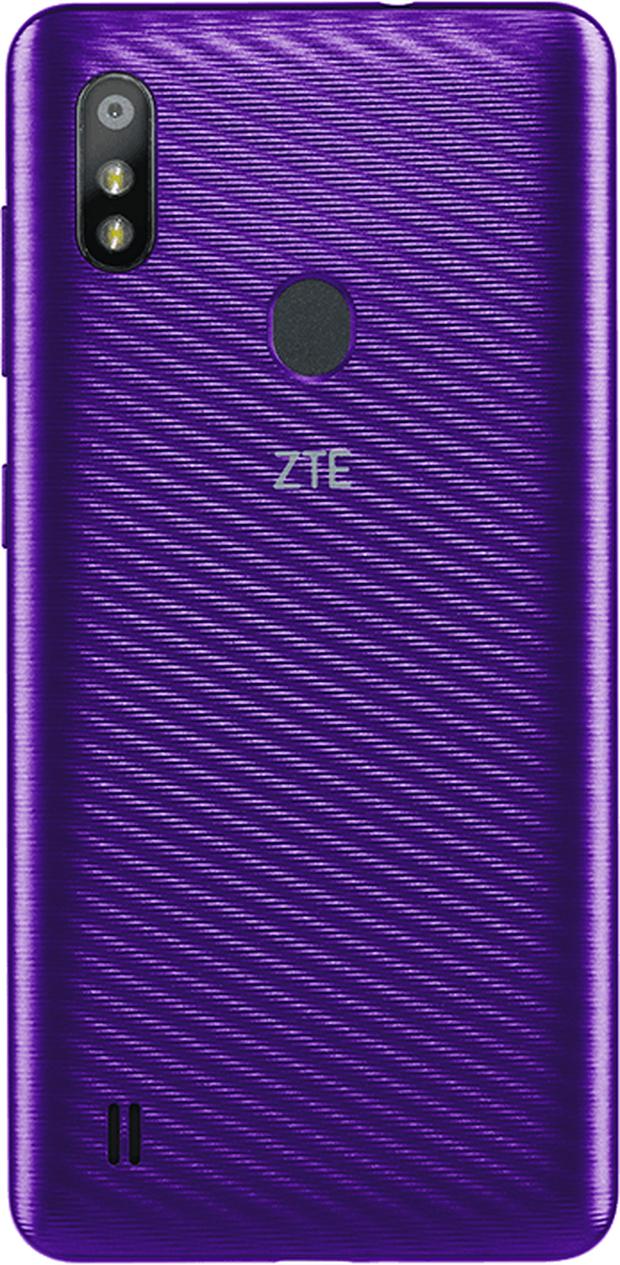Yahoo ra mắt smartphone siêu rẻ, giá chỉ 49 USD - Ảnh 2.