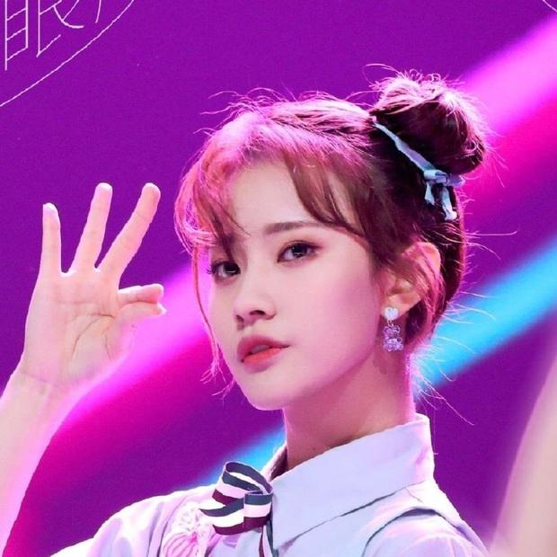 Drama hậu Thanh Xuân Có Bạn: Học trò Lisa bị tố nói dối không chớp mắt, quát tháo bắt nạt thí sinh khác - Ảnh 8.