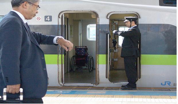 Học người Nhật cách động não tư duy, kiếm tiền làm giàu và đầu tư tài tình: Nhanh, bền, đỉnh! - Ảnh 1.