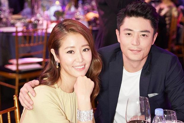 Giữa tin đồn ly hôn, Lâm Tâm Như gây xôn xao với bài đăng trên Instagram, Cnet râm ran bàn tán thái độ - Ảnh 3.