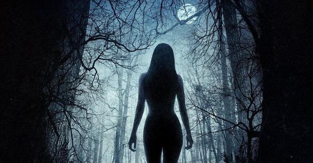 Trăm ngàn kiểu phù thủy ở phim Hollywood: Mới ngày nào còn bị ném đá vì ác giờ toàn chị đại thích thì nhích chả sợ gì ai - Ảnh 7.