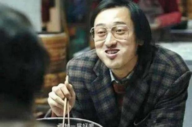 9 sao Hoa ngữ hi sinh ăn cả thế giới vì cảnh phim chất lượng: Triệu Lệ Dĩnh tăng 4 kg, Dương Tử nhập viện 3 tháng - Ảnh 8.