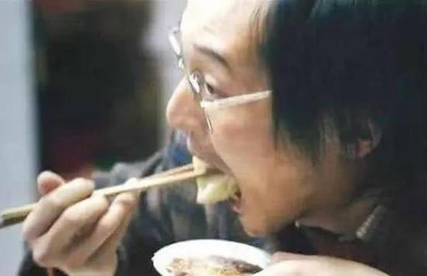 9 sao Hoa ngữ hi sinh ăn cả thế giới vì cảnh phim chất lượng: Triệu Lệ Dĩnh tăng 4 kg, Dương Tử nhập viện 3 tháng - Ảnh 7.