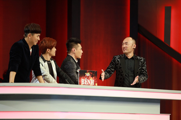 Hari Won từng điêu đứng khi Trấn Thành nhận xét: Trông em như một con voi, sao em không giảm cân? - Ảnh 4.
