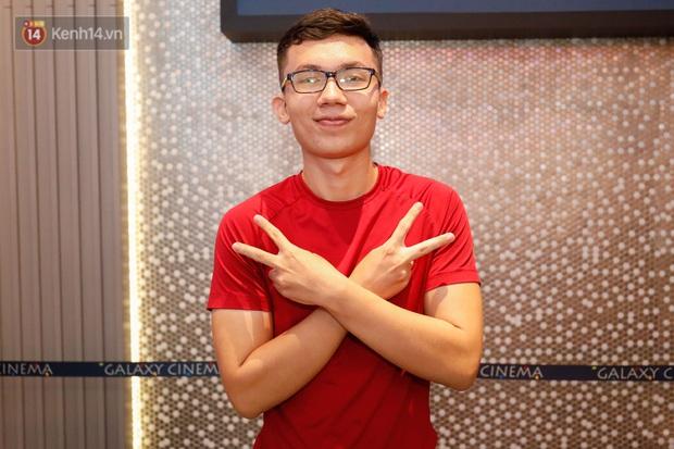 SofM và đồng đội thất thủ trước DAMWON, fan nuối tiếc cho thần rừng Việt Nam lỡ cơ hội làm nên lịch sử - Ảnh 3.