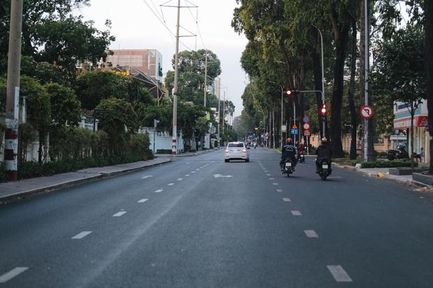 Đề xuất xây dựng 43 vị trí đậu xe để triển khai dịch vụ xe đạp công cộng ở trung tâm Sài Gòn - Ảnh 2.