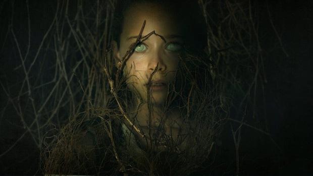 Phim Âu Mỹ tháng 10 toàn siêu phẩm ma quái kinh dị hết cỡ, mùa Halloween năm nay rộn ràng rồi đây! - Ảnh 3.