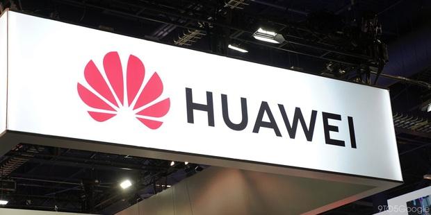 Anh phát hiện lỗ hổng nghiêm trọng trong thiết bị Huawei, có thể khiến cả nhà mạng phải dừng hoạt động nếu bị tấn công - Ảnh 2.
