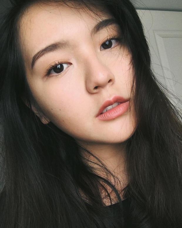 Tất tần tật về nữ diễn viên độc quyền của công ty Sơn Tùng M-TP: Không cần ngực khủng vẫn quá sexy, nàng thơ khí chất mê mẩn! - Ảnh 5.