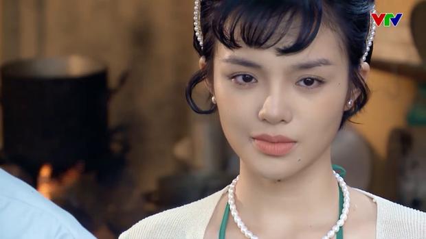 Yêu Trong Đau Thương: Thổn thức với hành trình hóa ác của những người phụ nữ khốn khổ - Ảnh 8.