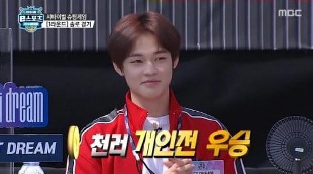 Chán hát hò, các Idol Kpop tranh tài cực gắt tại sự kiện Esports  - Ảnh 4.