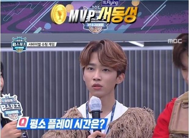 Chán hát hò, các Idol Kpop tranh tài cực gắt tại sự kiện Esports  - Ảnh 5.