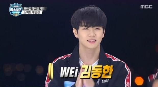 Chán hát hò, các Idol Kpop tranh tài cực gắt tại sự kiện Esports  - Ảnh 6.