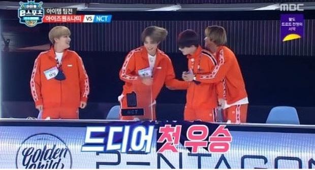 Chán hát hò, các Idol Kpop tranh tài cực gắt tại sự kiện Esports  - Ảnh 7.