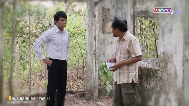 Vua Bánh Mì bản Việt: Nhật Kim Anh bỗng giàu to nhờ gia tài mẹ chồng hụt để lại, sướng nhất chị rồi! - Ảnh 15.