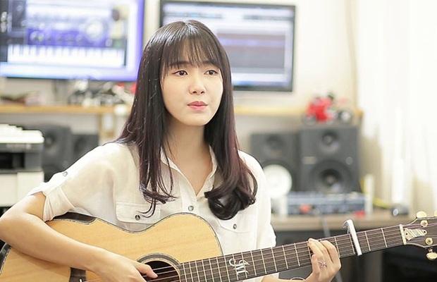 Jang Mi - Thánh nữ bolero đình đám với bản cover Duyên phận ra sao sau 4 năm? - Ảnh 2.