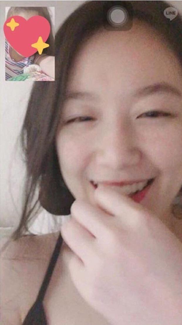 Tìm ra nữ idol có ảnh đi học đánh bật Kim Tae Hee ngày xưa: Nữ thần học đường là đây, để mặt mộc vẫn nổi trong mọi khung hình - Ảnh 4.