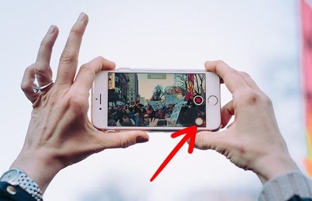 Dùng iPhone đã lâu, chưa chắc bạn đã biết 4 tính năng cực hay ho này đâu! - Ảnh 6.