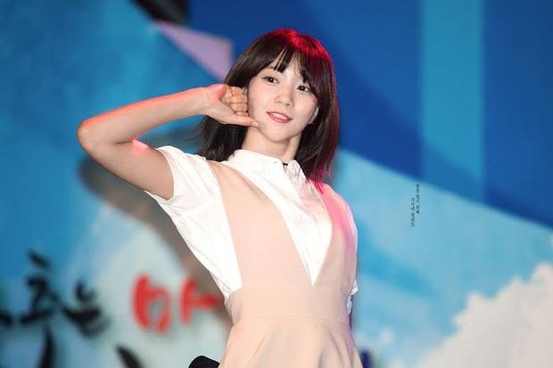 Nam giới Nhật chọn ra 10 nữ idol Kpop đẹp nhất: Hoa hậu Jisoo (BLACKPINK) thua nữ thần nhà SM, nhóm nào gần thầu cả BXH? - Ảnh 16.