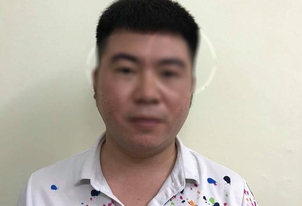 Lời khai của người đàn ông đánh bé gái 2 tuổi trong trường mầm non ở Lào Cai - Ảnh 1.