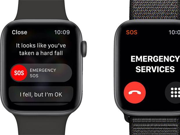 Apple Watch liên tục gửi cảnh báo sai về sức khoẻ người dùng - Ảnh 3.