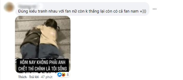 Chỉ đi quảng bá phim mà lại thành chồng người ta, chàng Lưu Hạo Nhiên thật là có hội fan nam mặn nhất quả đất! - Ảnh 4.