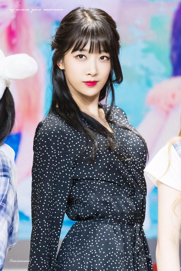 Những idol là hát chính kiêm nhảy chính: Knet ngạc nhiên khi biết Taeyang (BIGBANG) là main dancer nhưng bất ngờ réo gọi Jungkook - Ảnh 10.
