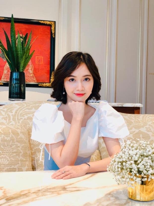 Jang Mi - Thánh nữ bolero đình đám với bản cover Duyên phận ra sao sau 4 năm? - Ảnh 5.