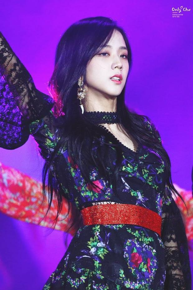Nam giới Nhật chọn ra 10 nữ idol Kpop đẹp nhất: Hoa hậu Jisoo (BLACKPINK) thua nữ thần nhà SM, nhóm nào gần thầu cả BXH? - Ảnh 13.