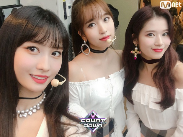 Tranh cãi khả năng Mina, Momo và Sana (TWICE) lập nhóm nhỏ: Kiểu gì cũng nổi đình đám nhưng rồi ai hát? - Ảnh 8.