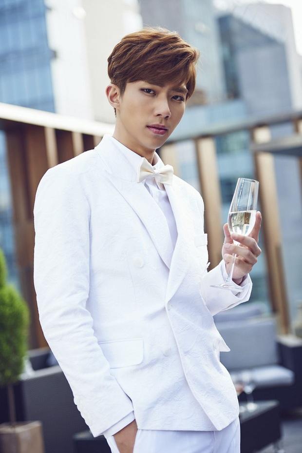 Những idol là hát chính kiêm nhảy chính: Knet ngạc nhiên khi biết Taeyang (BIGBANG) là main dancer nhưng bất ngờ réo gọi Jungkook - Ảnh 5.