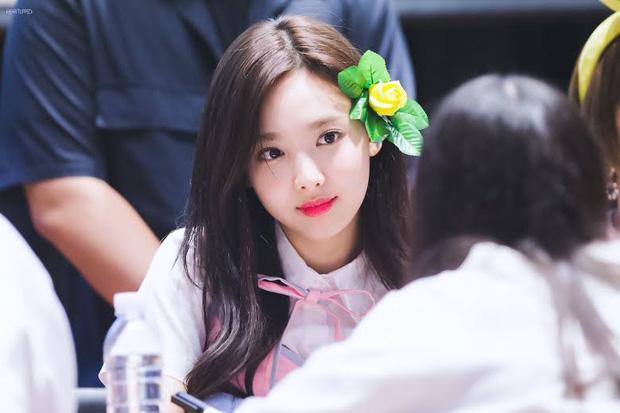 Nam giới Nhật chọn ra 10 nữ idol Kpop đẹp nhất: Hoa hậu Jisoo (BLACKPINK) thua nữ thần nhà SM, nhóm nào gần thầu cả BXH? - Ảnh 6.