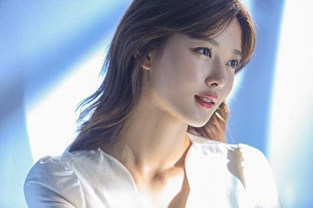 Kim Yoo Jung nên duyên với Ahn Hyo Seop ở phim cổ trang em ruột của Mây Hoạ Ánh Trăng, nghe đã thấy mê! - Ảnh 1.