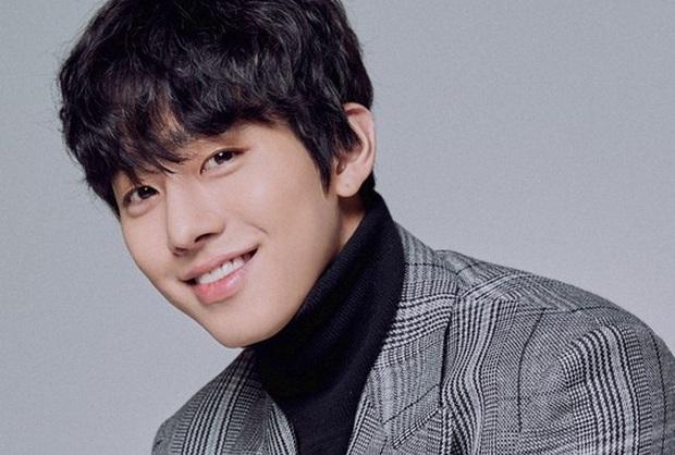 Kim Yoo Jung nên duyên với Ahn Hyo Seop ở phim cổ trang em ruột của Mây Hoạ Ánh Trăng, nghe đã thấy mê! - Ảnh 4.