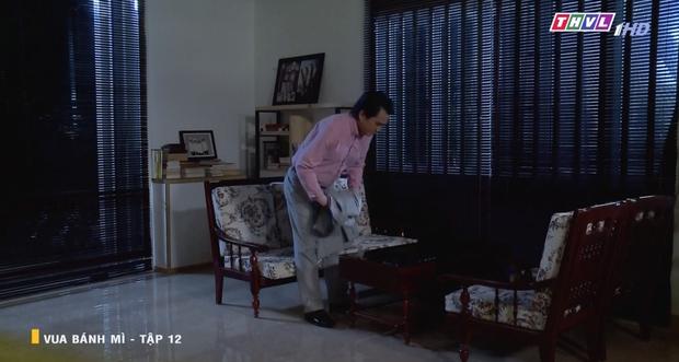 Lộ chuyện Cao Minh Đạt tham phú phụ bần, bỏ Nhật Kim Anh để cưới con nhà giàu ở Vua Bánh Mì bản Việt tập 12 - Ảnh 5.